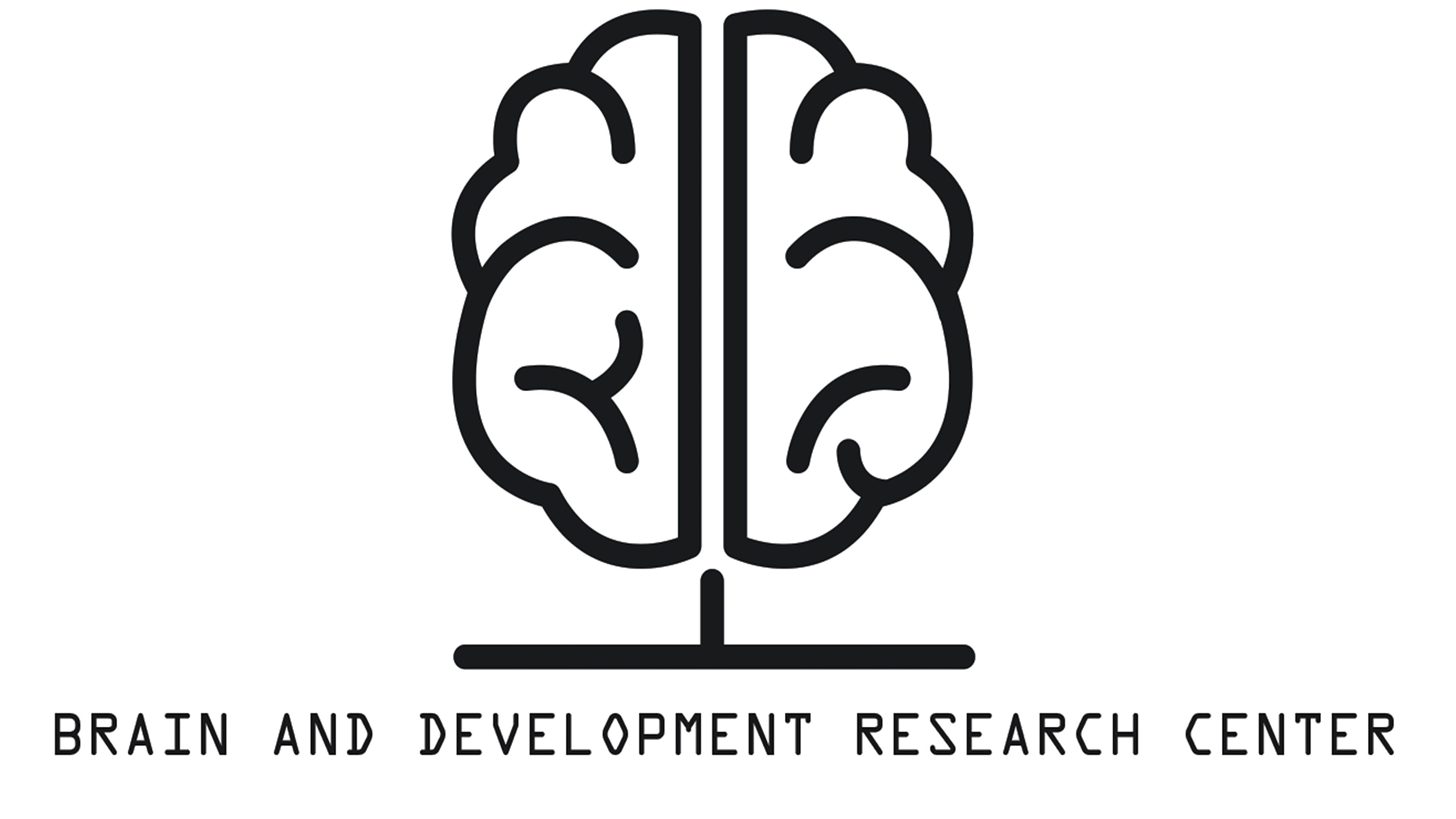 Brain and Development Research Center