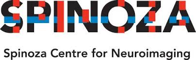 Spinoza Centre for Neuroimaging