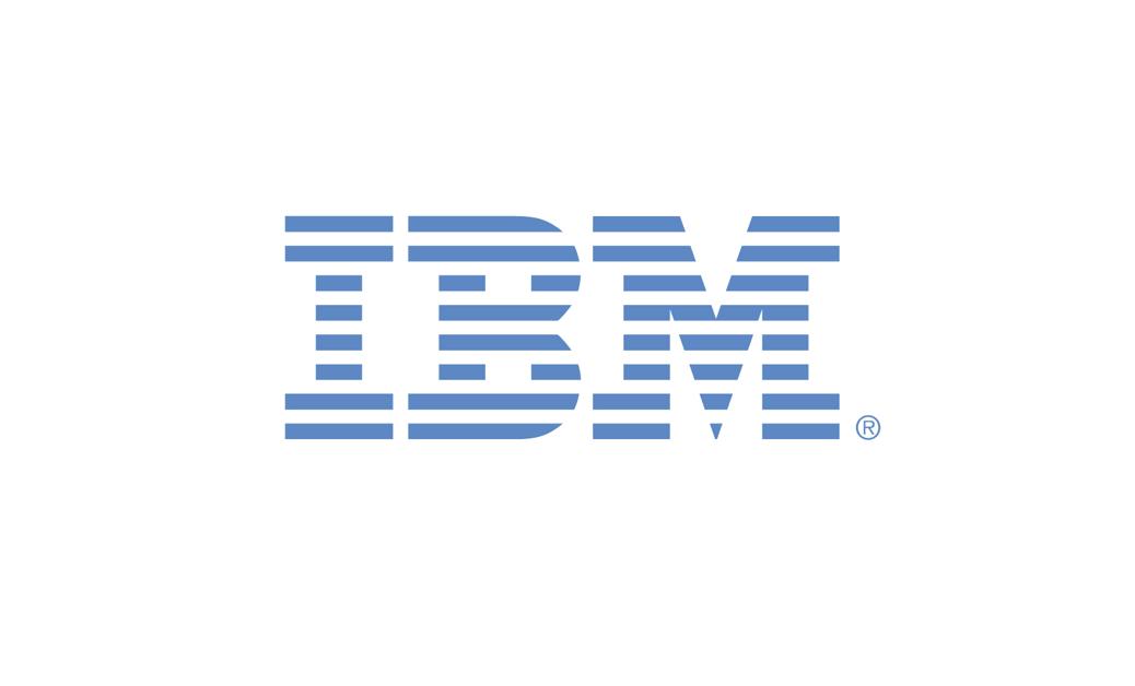 Open Dag bij IBM