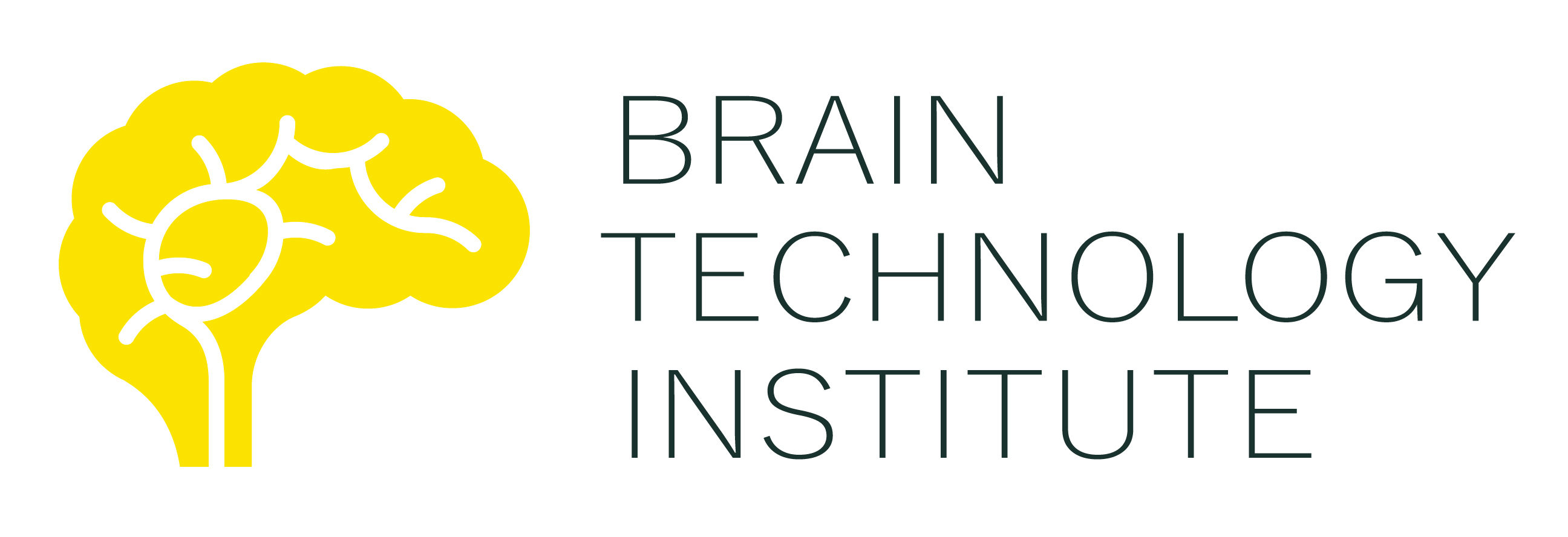 Stichting Brain Technology Institute (BTI)