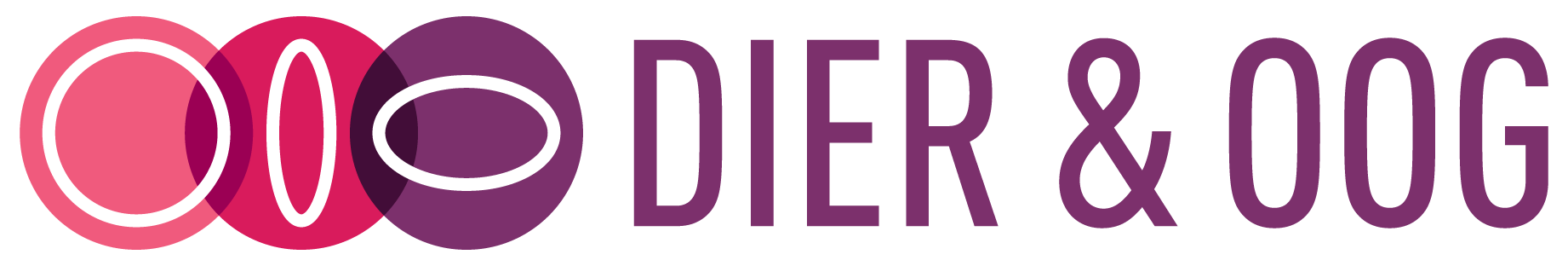 Dier en Oog