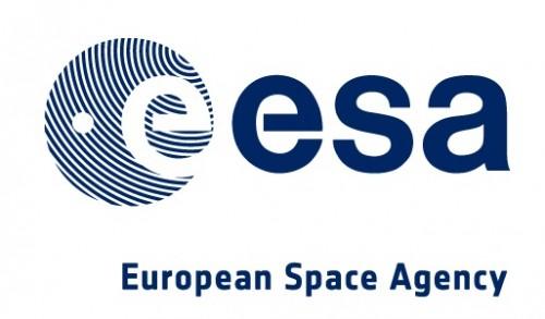 ESA ESTEC