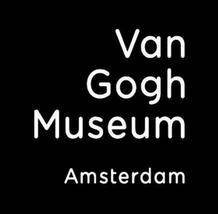 CSI Van Gogh