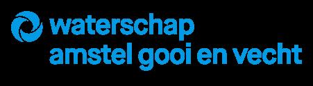 Waterschap Amstel, Gooi en Vecht