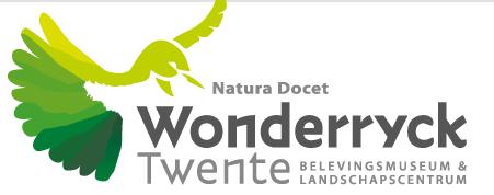 Natura Docet Wonderryck Twente