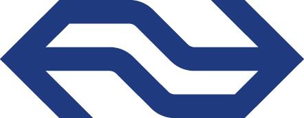 NS StationsLab