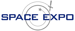 Space Expo