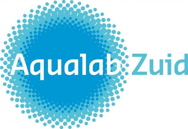 Aqualab Zuid