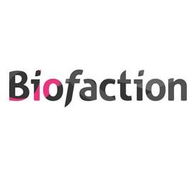 Biofaction