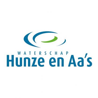 Waterschap Hunze en Aa's